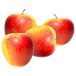 REWE Regional Rote Tafeläpfel Jonagold