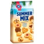 Hans Freitag Summer Mix Gebäck Cookies 400g
