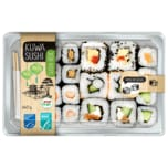 REWE to go Kuwa Sushi-Box 360g