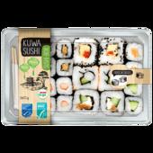 REWE to go Kuwa Sushi-Box 360g
