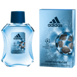 Adidas Champions League Edition After Shave 100ml