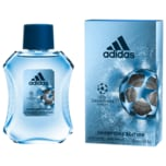 Adidas Men After Shave Champions League Edition 100ml