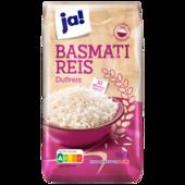 Basmati Reis, Spitzenqualität