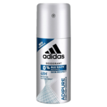 Adidas Deospray Adipure men 35ml