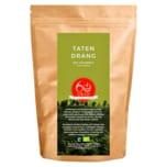 60 Grad Tatendrang Kaffee Bio Columbia 250g