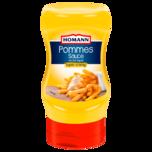 Homann Pommes Sauce 250ml