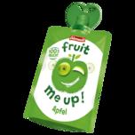 Odenwald Fruit Me Up Apfel 90g