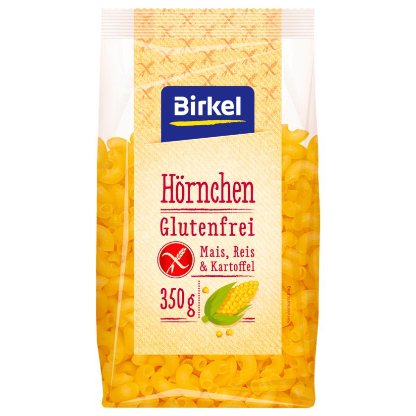 Birkel Hörnchen Glutenfrei 350g
