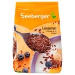 Seeberger Leinsamen 250g