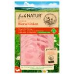 froh Natur Premium Bierschinken 100g