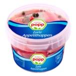 Feinkost Popp Zarte Appetithappen 300g