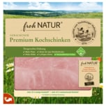 Froh Natura Premium Kochschinken 100g