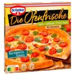 Dr. Oetker Ofenfrische Rucolapesto Tomate 415g