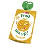 Odenwald Apfel Birne Fruit Me Up 90g