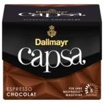 Dallmayr Espresso Choco Kaffeekapseln 10 Stück, 56g
