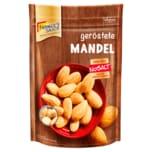 Farmer's Snack geröstete Mandeln 200g