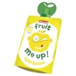 Odenwald Fruit Me Up Apfel-Banane 90g