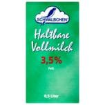 Schwälbchen H-Milch 3,5% 0,5l