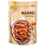Farmer's Snack Mandeln naturbelassen 200g