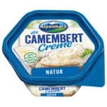 Alpenhain Camembert Creme 125g