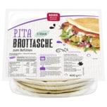 REWE Beste Wahl Pita Brot 400g