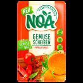 NOA Gemüsescheibe Paprika Tomate OGT 135g