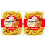 Ulmer Frisch Nudel Spatz Schupfnudeln Duo-Pack 1000g