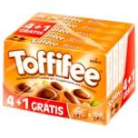Storck Toffifee 5x125g 4+1