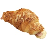 Hiestand & Suhr Schinken-Käse-Croissant