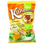 Kuhbonbon Caramel vegan 165g
