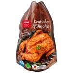 REWE Beste Wahl Deutsches Hähnchen 1,3kg