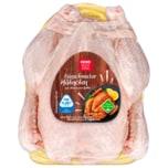REWE Beste Wahl Feinschmecker Hähnchen 1200g