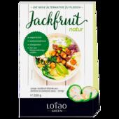 Lotao Green Bio Jackfruit Pur 200g