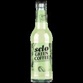 Selo Green Coffee 0,33l