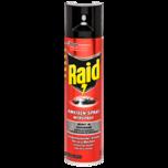 Raid Ameisen-Spray 400ml