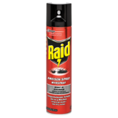 Raid Ameisen-Spray 400ml