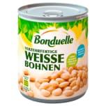 Bonduelle Weiße Bohnen 500g