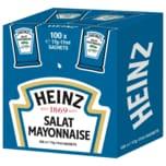 Heinz Salat Mayonnaise 100x17ml