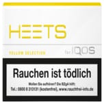Heets Yellow Label 20 Stück