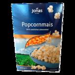 Jonas Popcorn Mais 500g