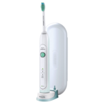 Philips Sonicare HealthyWhite*