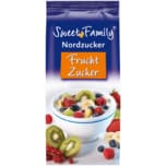 Sweet Family Fruchtzucker 500g