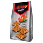 Filinchen Pixels Tomate Paprika 100g