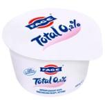 Fage Total 0,2% Fett 500g