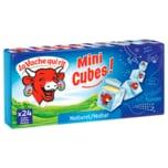 La Vache qui rit Mini Cubes Natur 125g