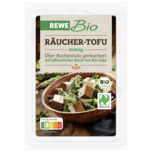 REWE Bio Räucher Tofu 185g