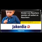Jakordia Tobacco 40g