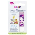 Hipp Bio Lippen-Pflegestift 4,8g