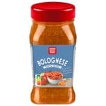REWE Beste Wahl Bolognese Sauce 380ml