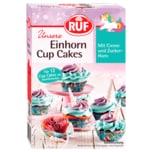 Ruf Einhorn Cupcakes 365g